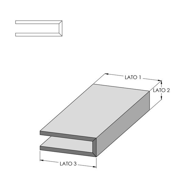 diagram 16-01