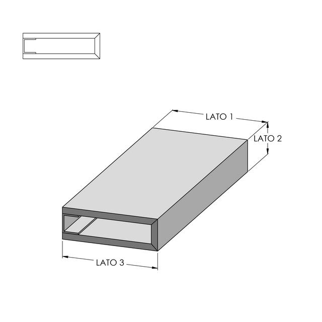 diagram 17-01 (1)