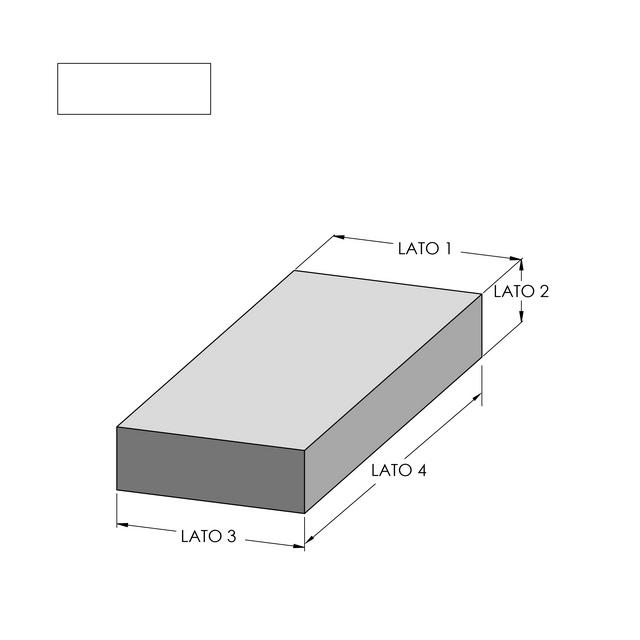 diagram 18-01 (1)